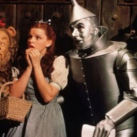 Warriors of Oz - A Syfy ismét sorozatot csinál az Ózból