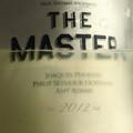 The Master - Vallásalapítással az Oscarért