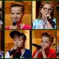 Mindenkit leiskolázott Az ének iskolája