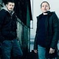 Húsvéti ajándék az AMC-től: The Killing 3. évad előzetes
