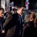 The Killing 1x13  Orpheus descending évadzáró és évadértékelő