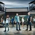 Terra Nova hamarosan az RTL2-n