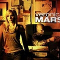 Ilyen lesz a Veronica Mars mozifilm
