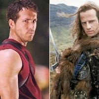 Ryan Reynolds lesz a rebootolt Hegylakó