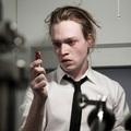 Cannes - Brandon Cronenberg Antiviralja nem jött be a kritikusoknak
