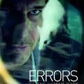 Errors of the Human Body (2013) poszter és előzetes