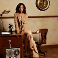 Emmy-díjra jelölték a Botrány színésznőjét, Kerry Washingtont