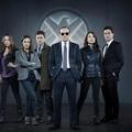 Egy kis Marvel's Agents of S.H.I.E.L.D.