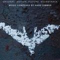 Ez lesz A sötét lovag: Felemelkedés soundtrack-je
