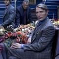 Hannibal 1. évad: Orgia a szemnek, torna az agynak