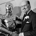 John Williams írja  Star Wars 7 zenéjét is