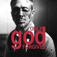 Only God Forgives - Goslingnak csak Isten bocsát meg