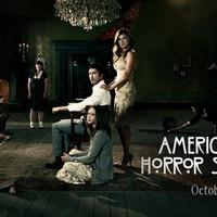 Jön az American Horror Story a Viasat 6-ra