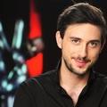 Szabó Kimmel Tamás a Voice műsorvezetője!