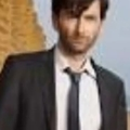 Olafur Arnalds - Broadchurch soundtrack