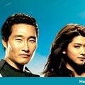 Hawaii Five-O 3. évad - 3x01 évadnyitó villámkritika
