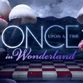 ABC újonc előzetesek: Once Upon A Time In Wonderland