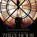 Zero Hour / Nulladik óra (2013) sorozat pilotkritika