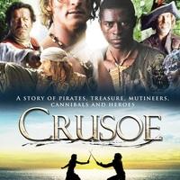 Érkezik a Crusoe sorozat a Film Caféra