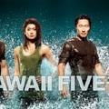 Hawaii Five-0 1. évad évadértékelő