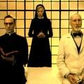 Jön az American Horror Story - Asylum a Viasat6-ra