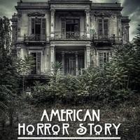 Poszteren: American Horror Story - Coven