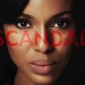 Scandal - Botrány 1. évad évadértékelő