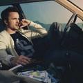 Megérkezett a Need for Speed mozifilm előzetese