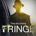 Fringe 5. évad - Újabb félperces