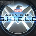 Első pillantás: Marvel's Agents of SHIELD