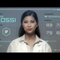 Prometheus - Weyland Industries Testimonial Viral Video