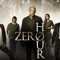 A sorsdöntő pillanat címen jön a Zero Hour a Viasatra
