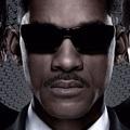 Men In Black - Sötét zsaruk 3. 3D