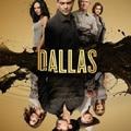 Az RTL2-re jön a Dallas 2. évada