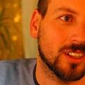 Pálfi György díjat kapott a trieszti filmfesztiválon