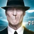 Ma este végleg búcsúzik a Fringe!