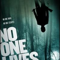 No One Lives - Az éjféli etetés rendezőjének új horrorja