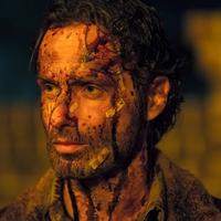 The Walking Dead 5. évados kritika
