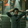 Total Recall - Az emlékmás remake kritika