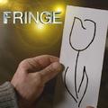 Fringe 5. évad előzetes - Agy-szkennelés