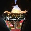 Ha nem lenn világos kiknek készül az Once Upon a Time: In Wonderland