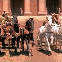 Már a Ben Hur-t is remakelik