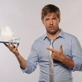 Sebestyén Balázs visszatér az RTL Klubra