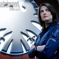 Cobie Smulders is ott lesz a Marvels Agents of SHIELD-ben
