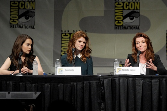 comic-con-2012-game-of-thrones-panel2.jpg