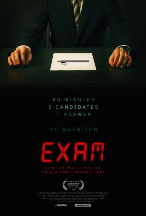 Exam.2009.DVDRip.Xvid.HUN-EnergyNetwork