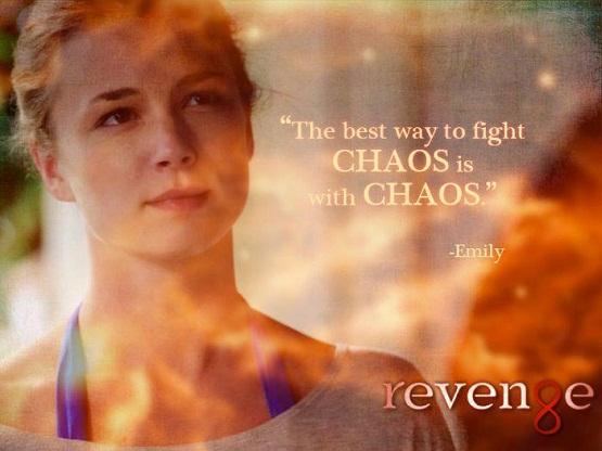 revenge season 2.jpg