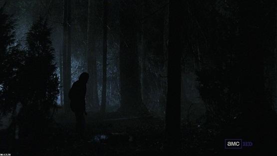 the killing finale.jpg