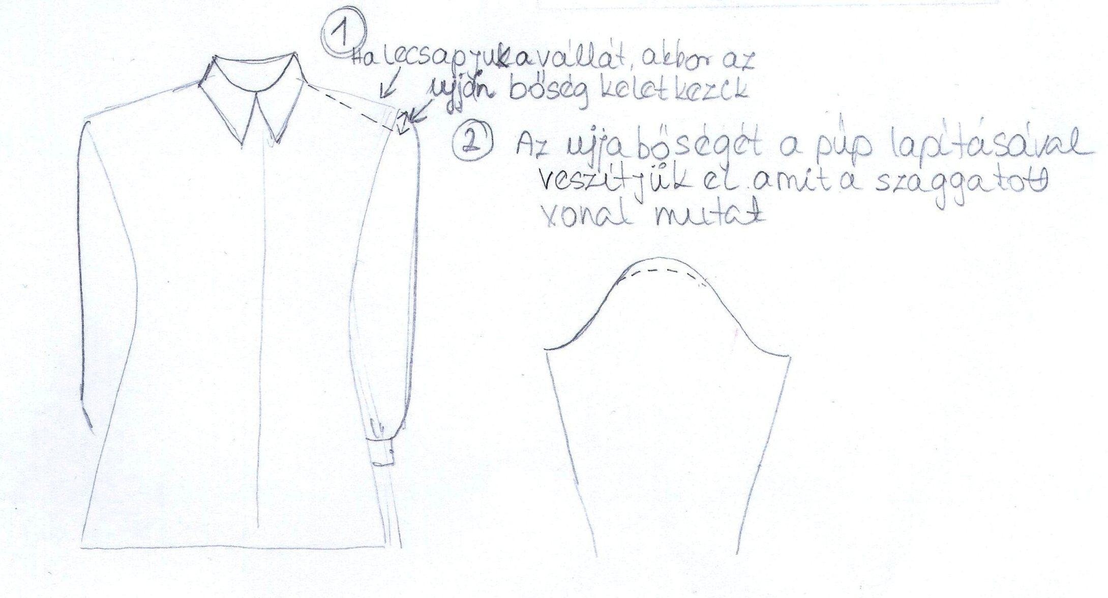 bluz_ujja_01.jpg