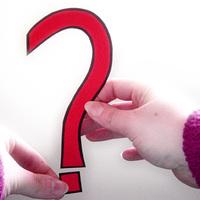 Miért írjunk és hogyan írjunk jó reklamációs levelet?